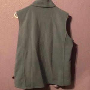 Woolrich Jackets & Coats - Super soft & cozy Woolrich vest